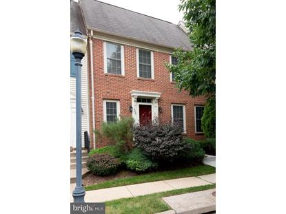 2203 LAMP POST LANE Frederick, MD MLS# 1001969458