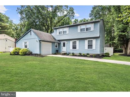 2 COUNTRY CLUB ROAD, Turnersville, NJ