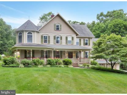 27 SAND HILL ROAD Annandale, NJ MLS# 1001971236