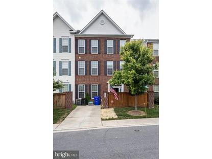 106 MOUNTAIN CREEK CIRCLE, Frederick, MD