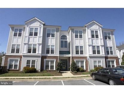 9710 LEATHERFERN TERRACE, Gaithersburg, MD