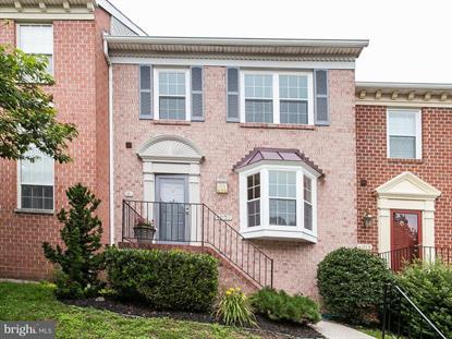 4021 FOREST VALLEY ROAD, Parkville, MD