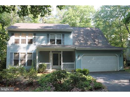 23104 SWEETBAY LANE California, MD MLS# 1001983524