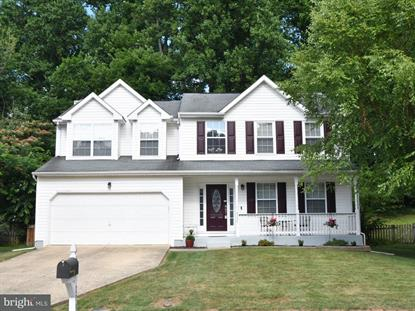 2737 SINGER WOODS DRIVE, Abingdon, MD