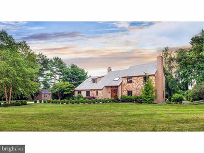1000 DELCHESTER ROAD, Newtown Square, PA