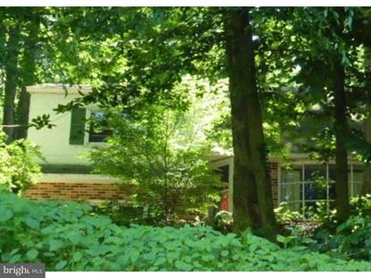 1308 HALL ROAD West Chester, PA MLS# 1001992984