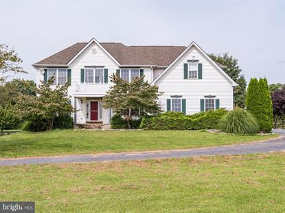19149 PINTAIL COURT, Purcellville, VA