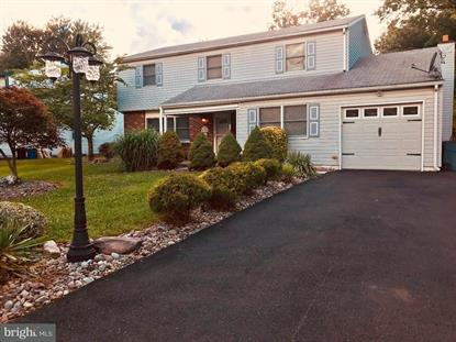 854 PHILLIPS ROAD, Warminster, PA