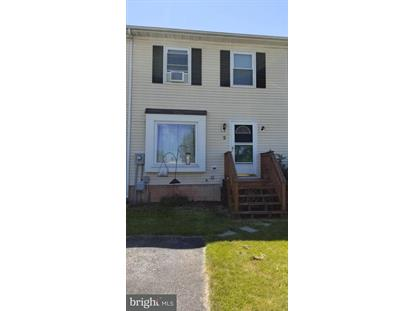 2 COURTLAND STREET, Taneytown, MD