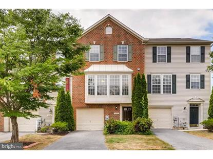 1450 PANGBOURNE WAY Hanover, MD MLS# 1002002368