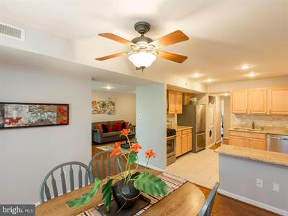 2071 ROYAL FERN COURT, Reston, VA