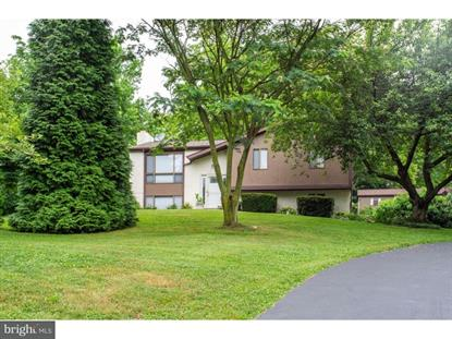 Address not provided Pottstown, PA MLS# 1002004276