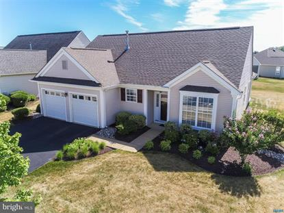 154 SPRINGMILL DRIVE, Middletown, DE