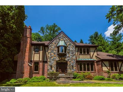 510 GYPSY ROAD, King of Prussia, PA