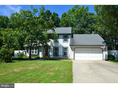 6 ASPEN ROAD, Gloucester Twp, NJ