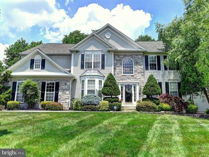 1507 LAURIE DRIVE, Bel Air, MD