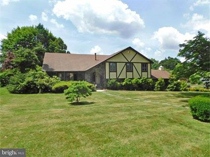 3660 ALBIDALE DRIVE, Huntingdon Valley, PA