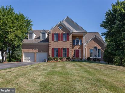 11708 SHADYSTONE TERRACE, Bowie, MD