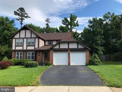 12558 QUINCY ADAMS COURT, Herndon, VA