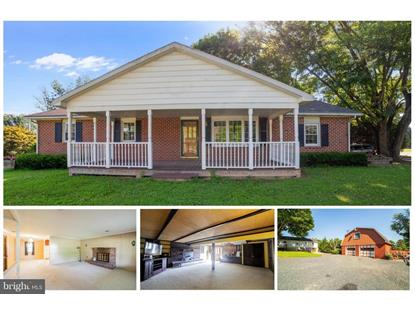 4125 FEDERAL HILL ROAD Jarrettsville, MD MLS# 1002007754