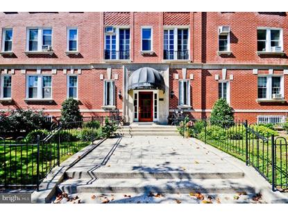 1526 17TH STREET NW Washington, DC MLS# 1002007836
