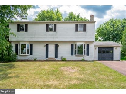 114 WOODVIEW DRIVE, Quakertown, PA