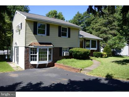 429 ADRIAN ROAD, Collegeville, PA