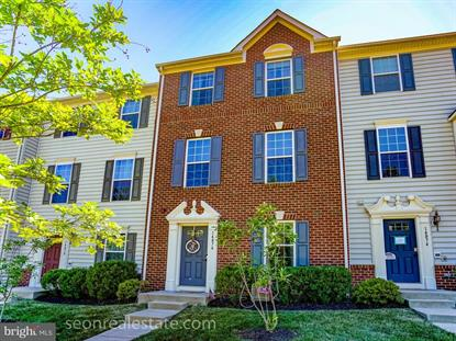 14076 CANNONDALE WAY, Gainesville, VA