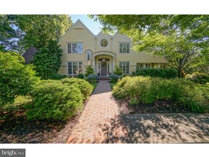 105 S DUDLEY AVENUE, Moorestown, NJ