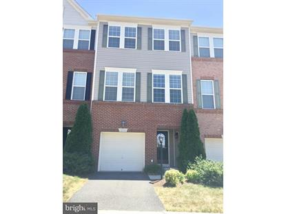 22606 PARKLAND FARMS TERRACE, Ashburn, VA
