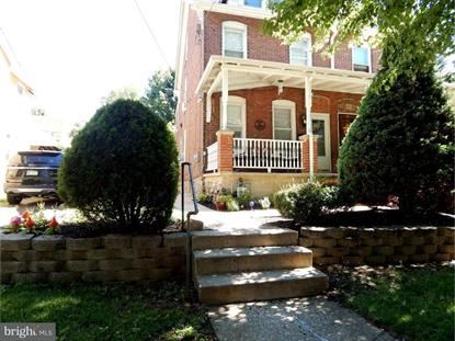 210 E 10TH AVENUE, Conshohocken, PA