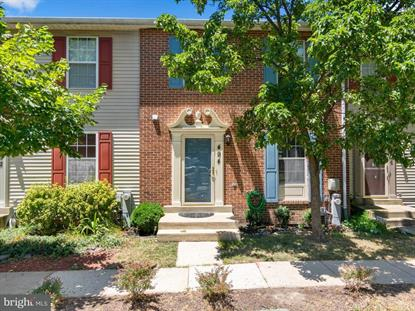 494 IMPERIAL SQUARE, Odenton, MD