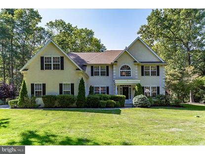 12 RUTLAND COURT, Shamong, NJ