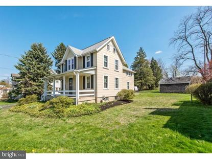 7 MAPLE AVENUE, Paoli, PA