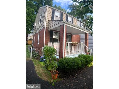 5927 MONTICELLO ROAD Alexandria, VA MLS# 1002024816