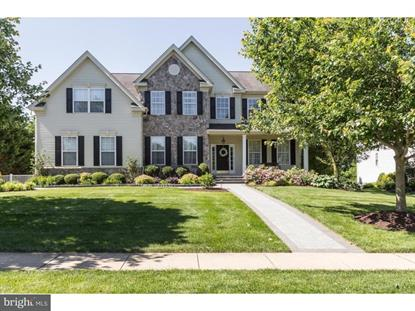 237 HONEY LOCUST DRIVE, Avondale, PA