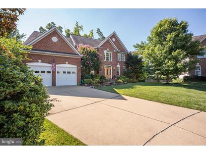 5461 ANNE LY LANE Alexandria, VA MLS# 1002031534