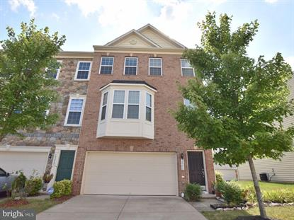 10250 WHITWORTH LANE, MANASSAS, VA