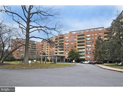 7900 OLD YORK ROAD, Elkins Park, PA