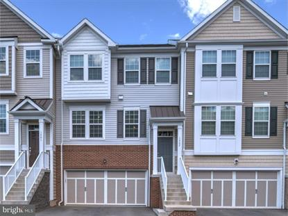 1202 SHEP DRIVE Highland Park, NJ MLS# 1002037018