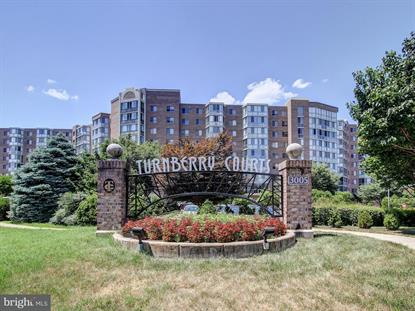 3005 LEISURE WORLD BOULEVARD, Silver Spring, MD