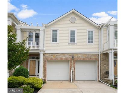 8874 SHINING OCEANS WAY, Columbia, MD