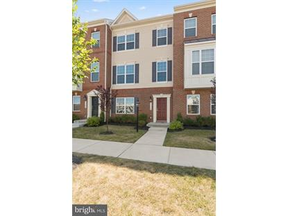 7120 BEAUMONT PLACE Hanover, MD MLS# 1002056134