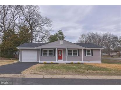 21958 SPRING VALLEY DRIVE Lexington Park, MD MLS# 1002058632
