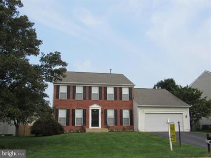 20895 CHIPPOAKS FOREST CIRCLE, Sterling, VA