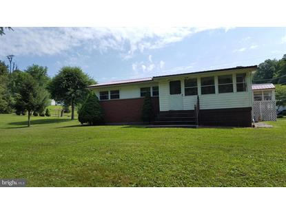 141 BROOK LANE Hyndman, PA MLS# 1002062072