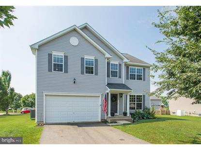 654 HOLLY CREST DRIVE, Culpeper, VA