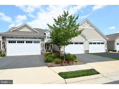 20464 VALLEY FALLS SQUARE, Ashburn, VA