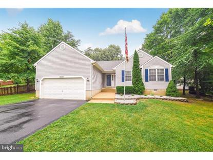 26090 HILLS DRIVE, Mechanicsville, MD