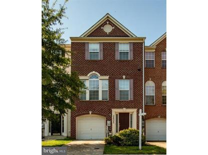 2605 RAINY SPRING COURT Odenton, MD MLS# 1002084332